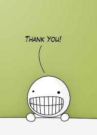 thank-you-card-7.jpg