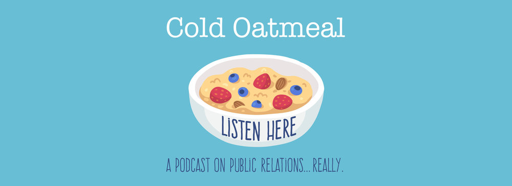 Cold Oatmeal header with listen here.jpg