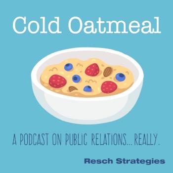 Cold Oatmeal 3000X3000.jpg