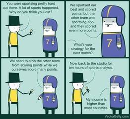 sportsing-meme.jpeg