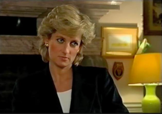 Panorama-Princess-Diana-Interview-with-Martin-Bashir.png