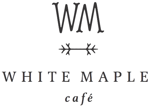 White Maple Café | American Restaurant in Ridgewood, NJ