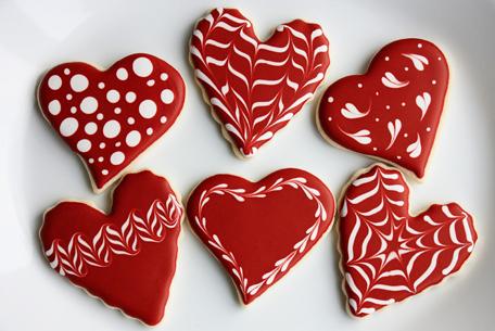 Valentine's Day Cookies.jpg
