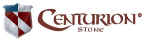 centurion-stone