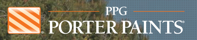 Porter Paint
