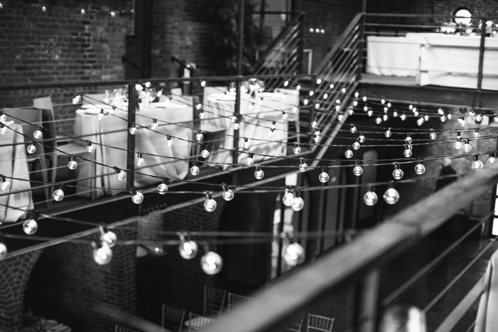 CHRIS AND KIM NEW YORK WEDDING THE FOUNDRY-18.jpg
