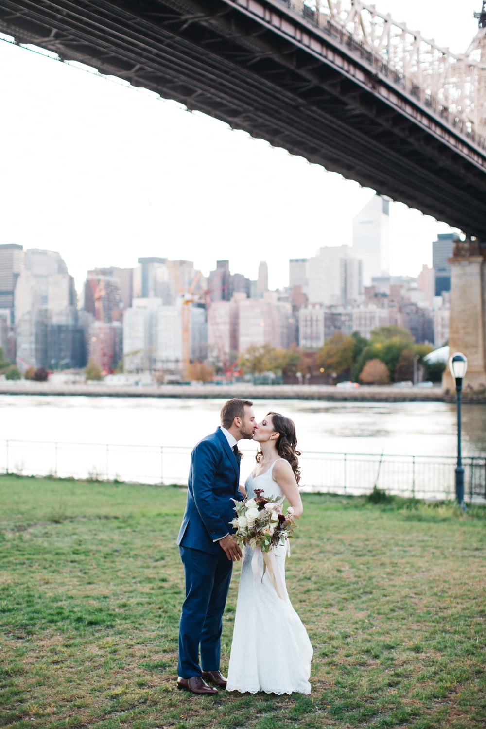 CHRIS AND KIM NEW YORK WEDDING THE FOUNDRY-36.jpg