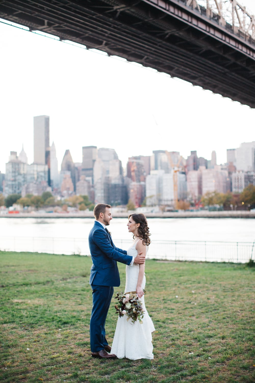 CHRIS AND KIM NEW YORK WEDDING THE FOUNDRY-37.jpg