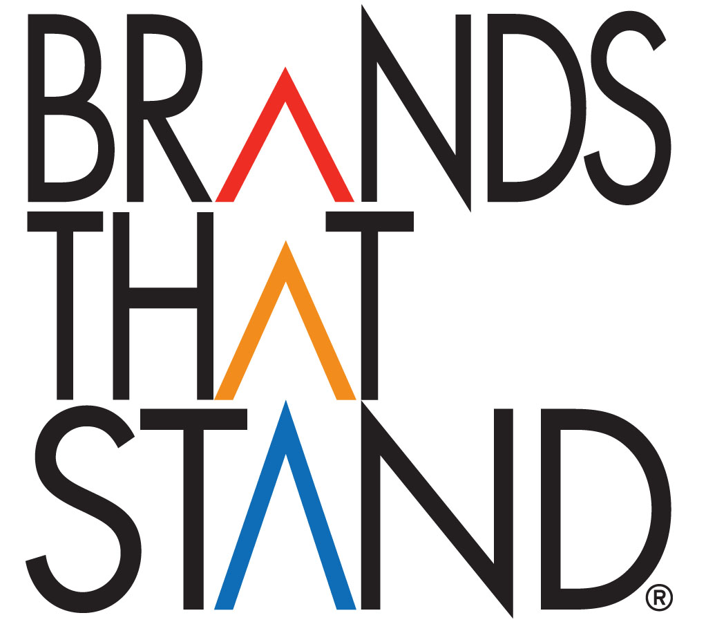 Brands That Stand ®