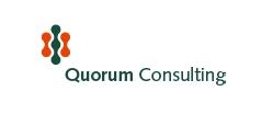 Quorum+Biotech.png