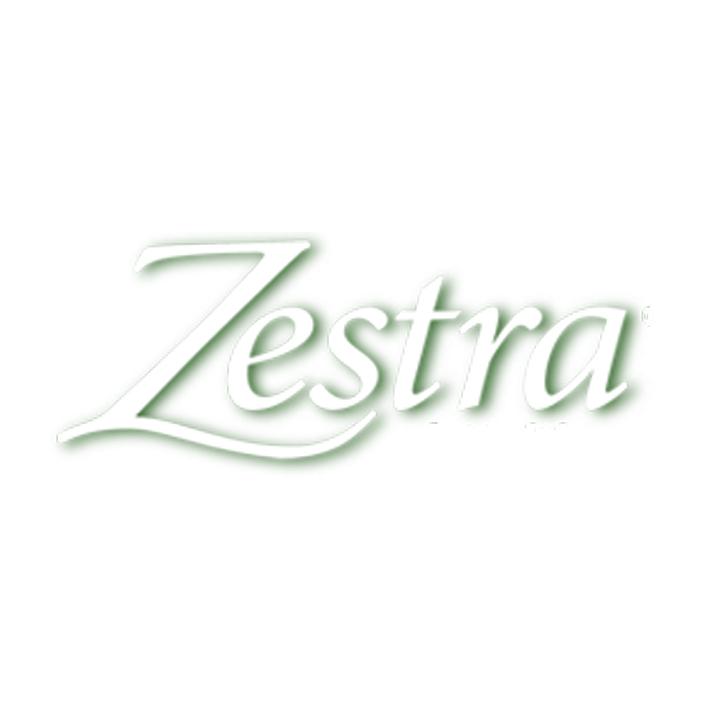 zestra.jpg