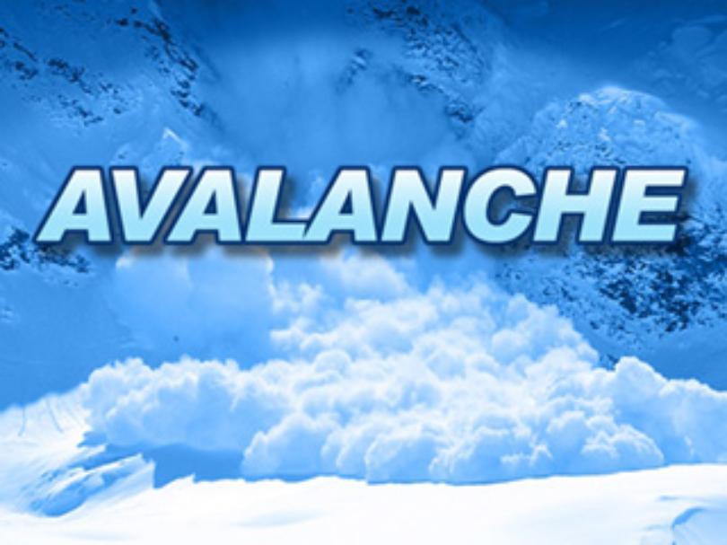 avalanche26.jpg