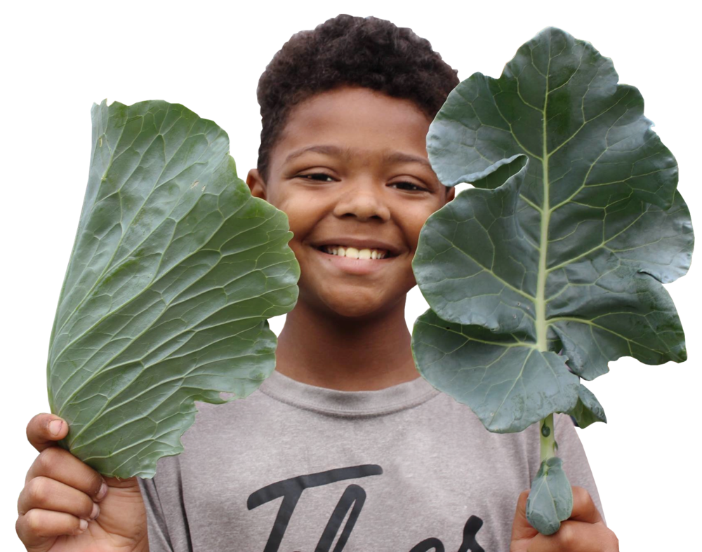 Boy-Holds-Kale.png