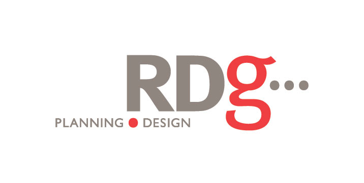 rdg_logo_color_process.jpg