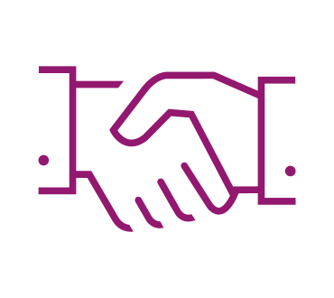 White Glove Service - We have a dedicated support team to assist you throughout the implementation process and provide on-site support at your initial meeting to get your board up and running quickly.