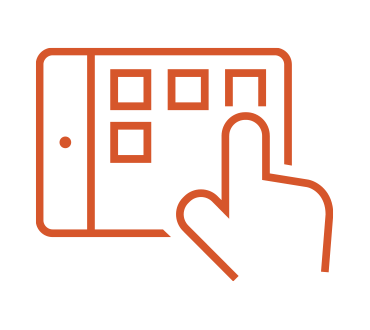 BoardWorks Demos - Our weekly webinar demos can show you how to reduce costs associated with printing, access real-time materials via your PC or tablet device and collaborate securely and effectively with your directors.