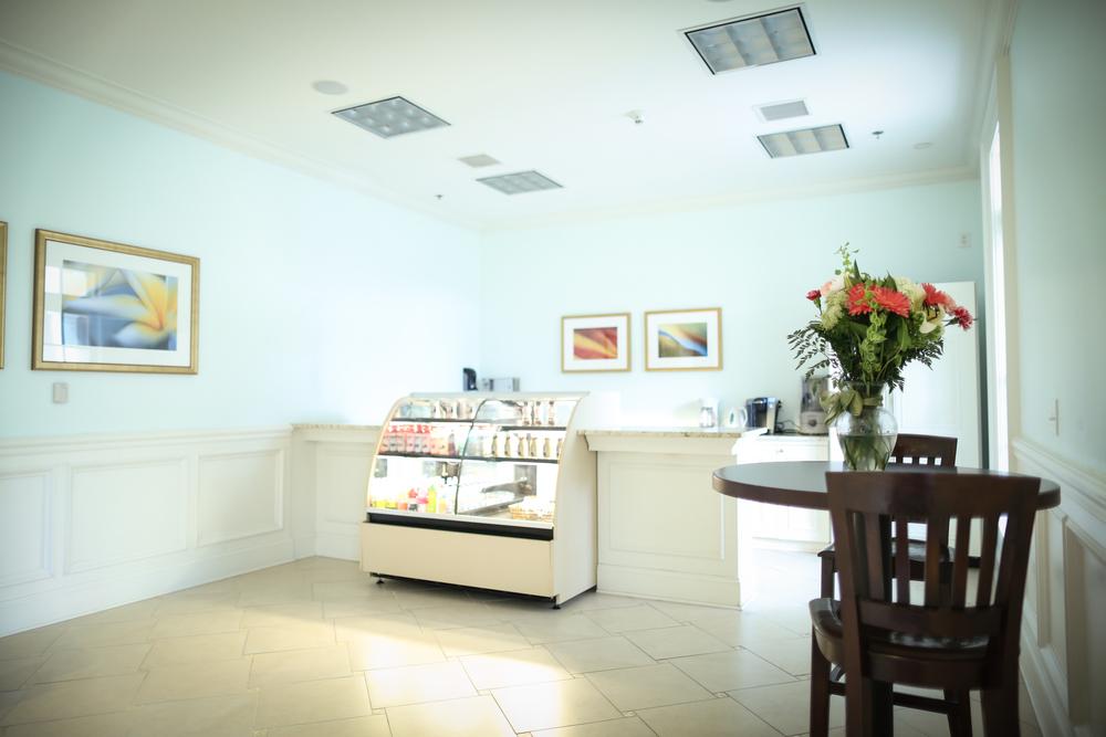 GTC Interior Photography-7.jpg