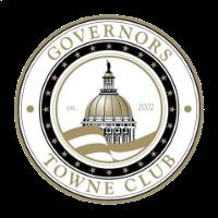 GTC Logo.png