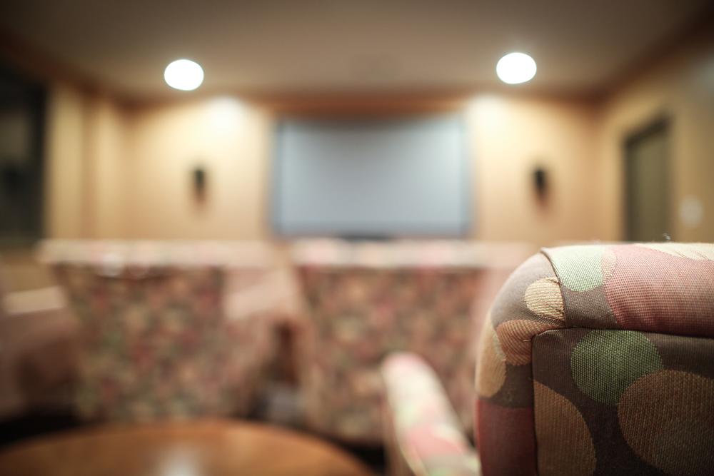 GTC Interior Photography-36.jpg