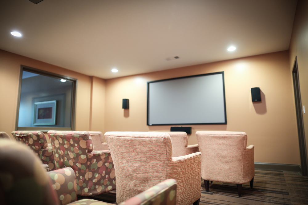 GTC Interior Photography-37.jpg