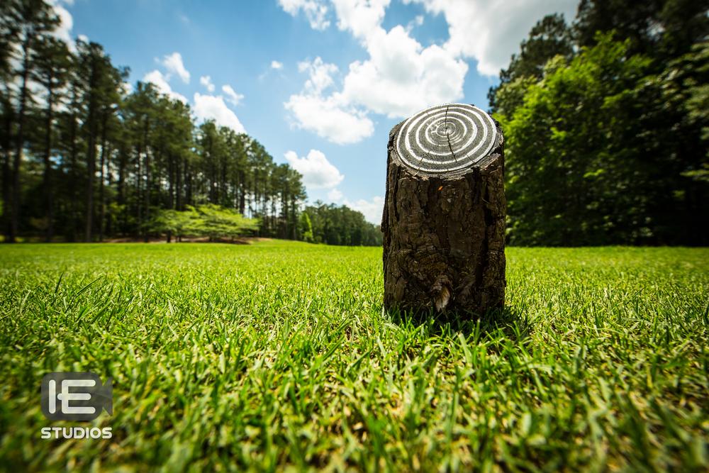 GTC Golf Course-7.jpg
