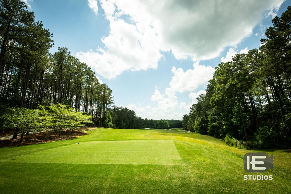 GTC Golf Course-9.jpg