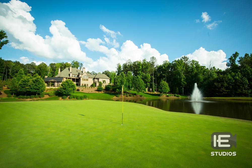 GTC Golf Course-11.jpg