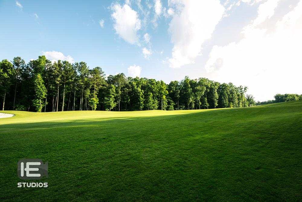 GTC Golf Course-14.jpg
