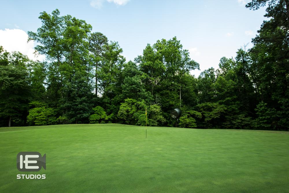 GTC Golf Course-18.jpg