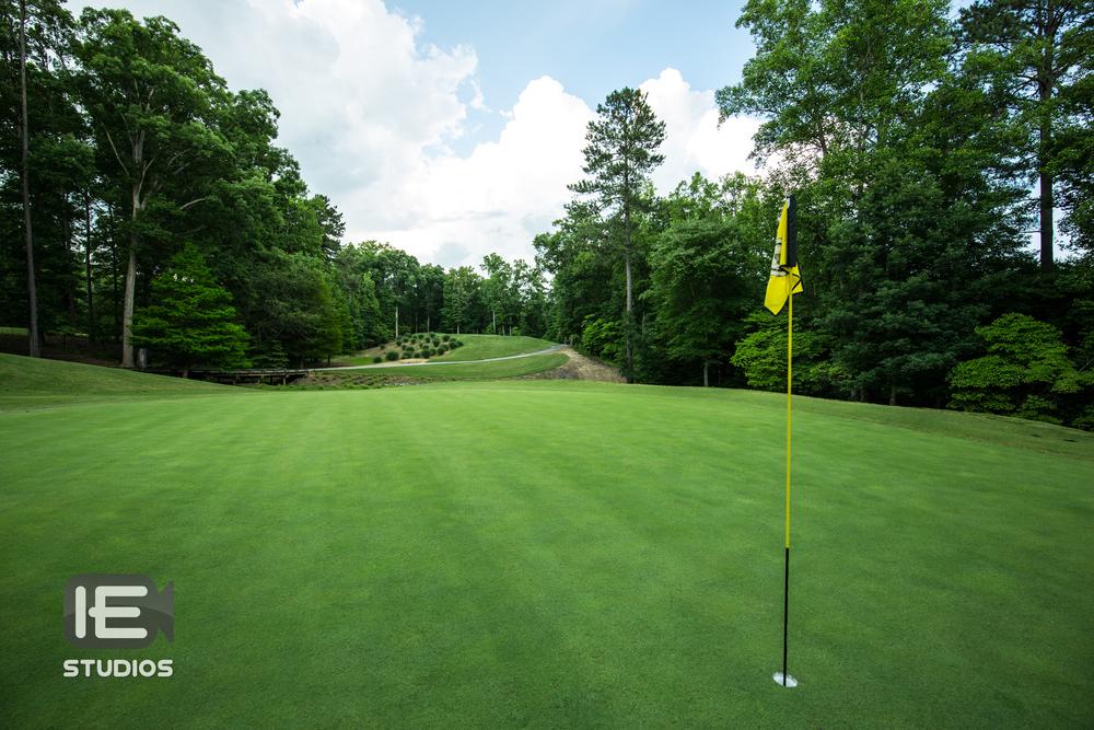 GTC Golf Course-19.jpg