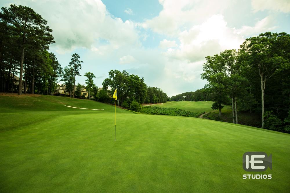 GTC Golf Course-21.jpg