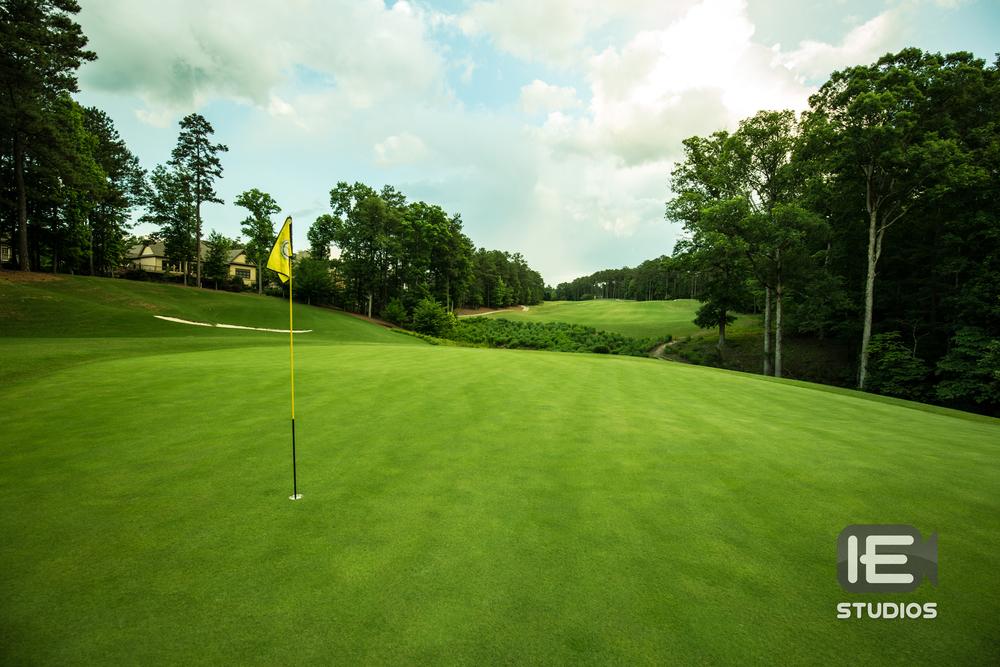 GTC Golf Course-22.jpg