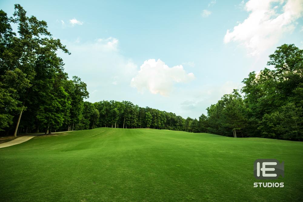 GTC Golf Course-25.jpg