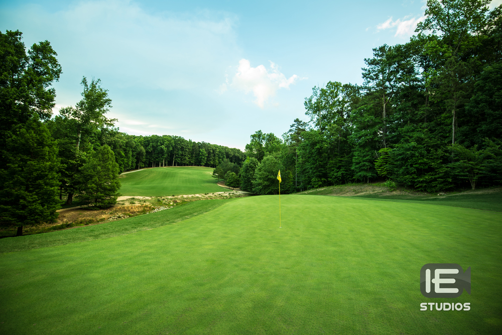 GTC Golf Course-27.jpg