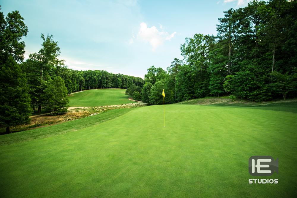 GTC Golf Course-28.jpg