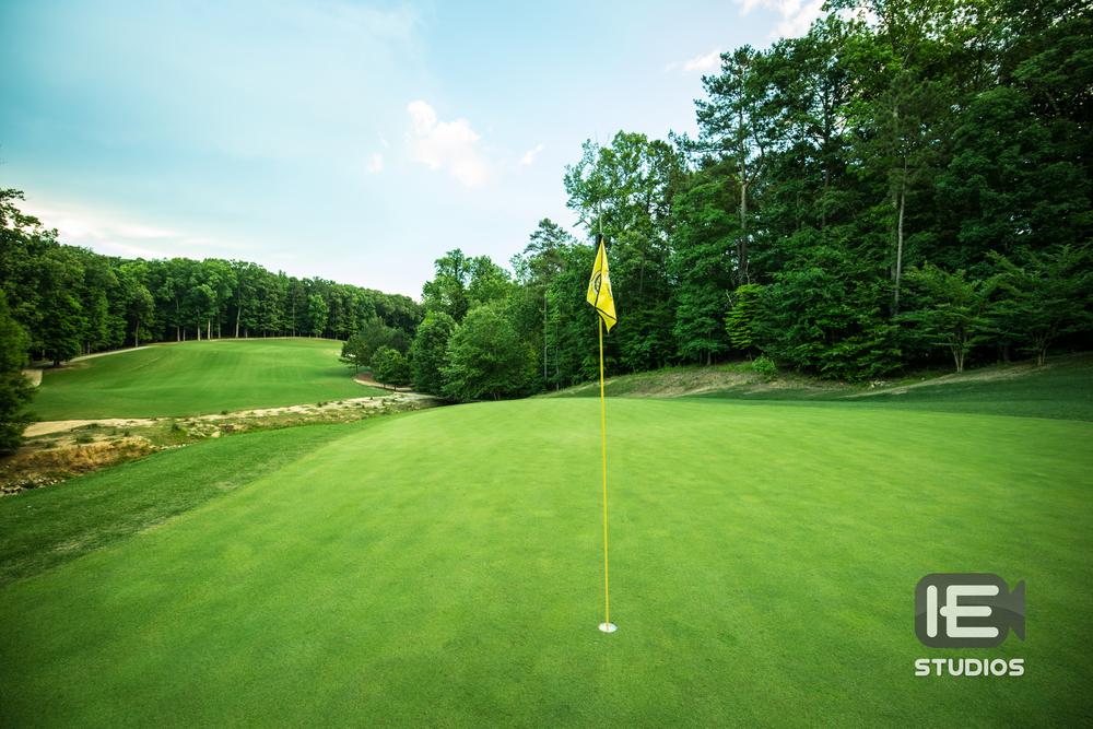 GTC Golf Course-30.jpg