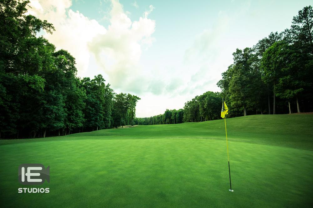 GTC Golf Course-35.jpg