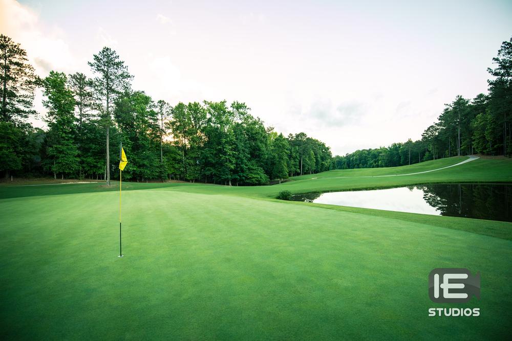 GTC Golf Course-37.jpg