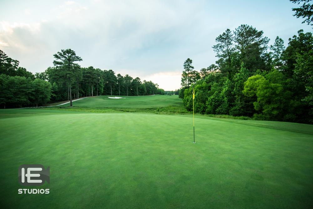 GTC Golf Course-38.jpg