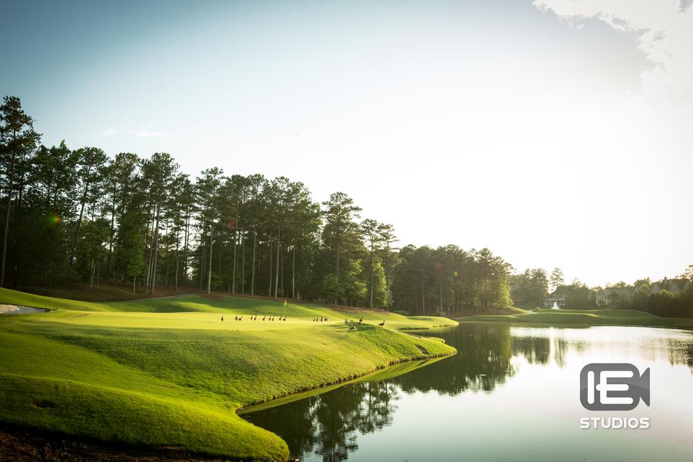 GTC Golf Course-40.jpg