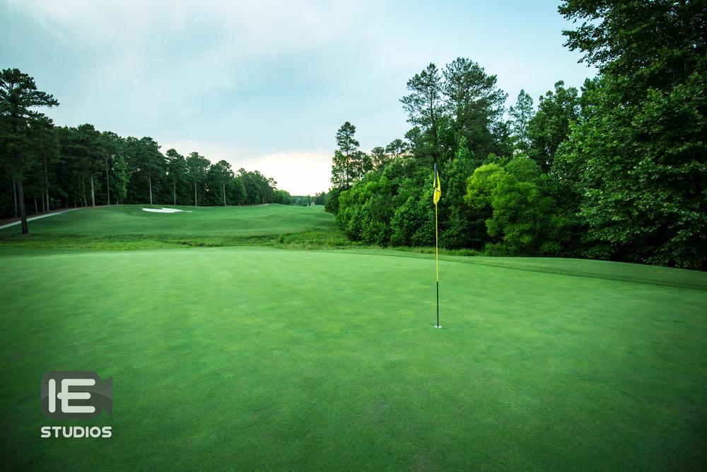 GTC Golf Course-39.jpg