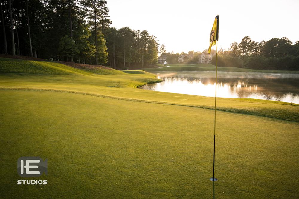 GTC Golf Course-43.jpg