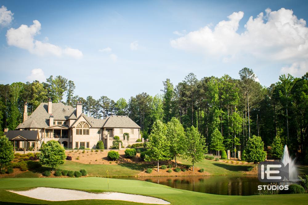 GTC Golf Course-45.jpg