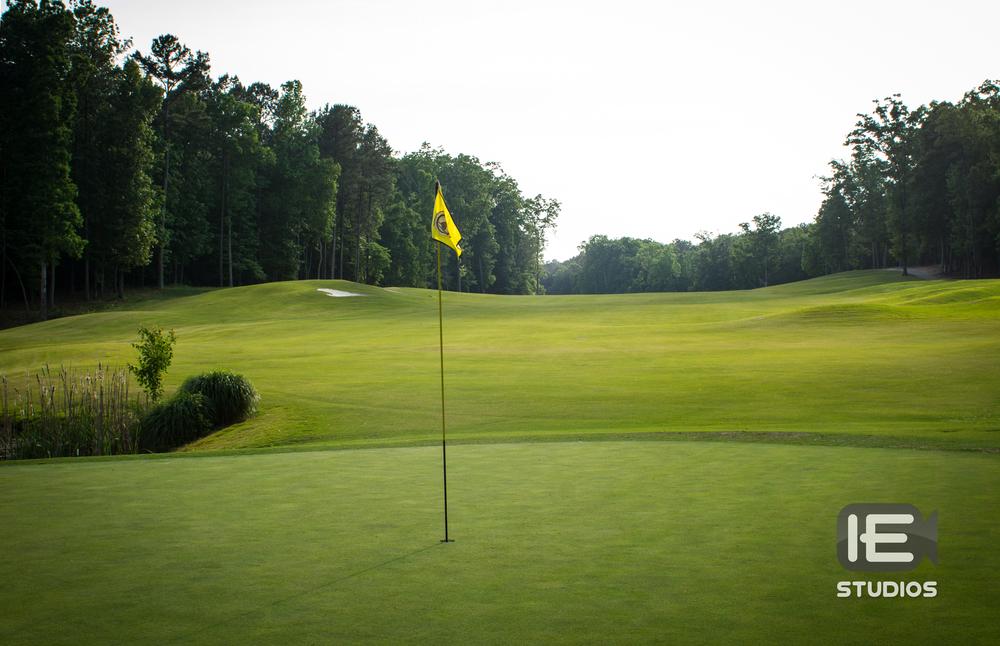 GTC Golf Course-47.jpg
