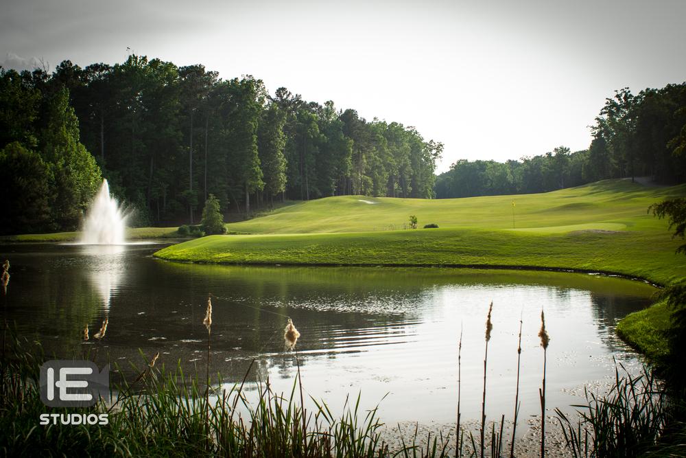 GTC Golf Course-49.jpg