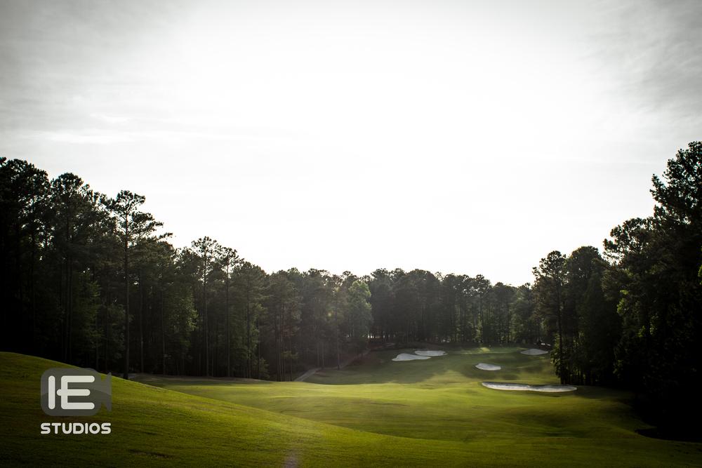 GTC Golf Course-50.jpg