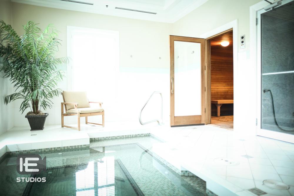 GTC Interior Photography-26.jpg