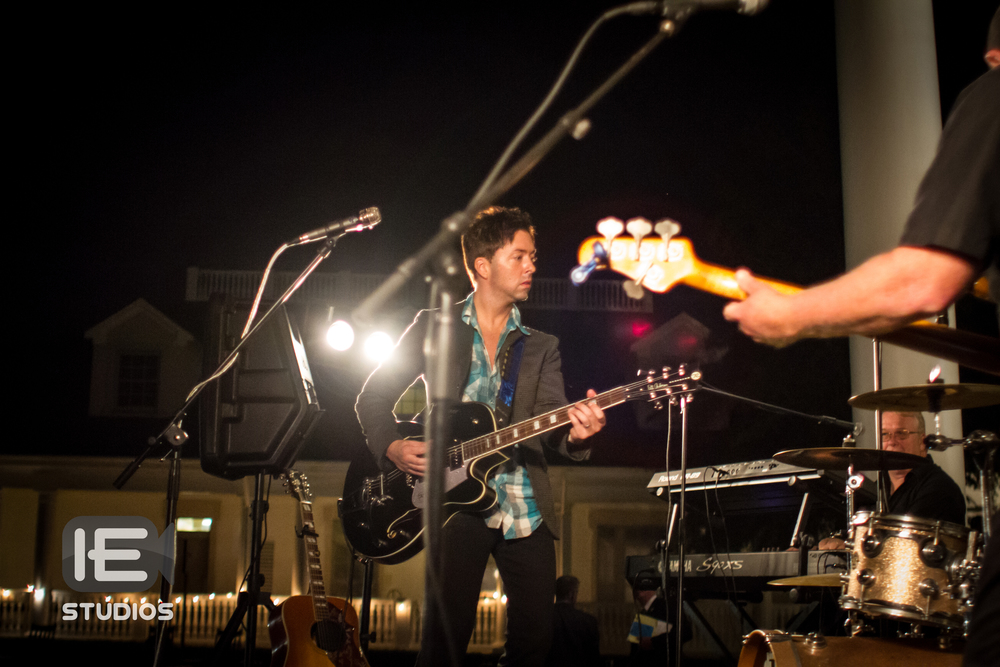 Concert On The Lawn-113.jpg