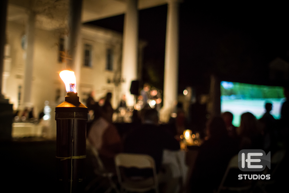 Concert On The Lawn-120.jpg