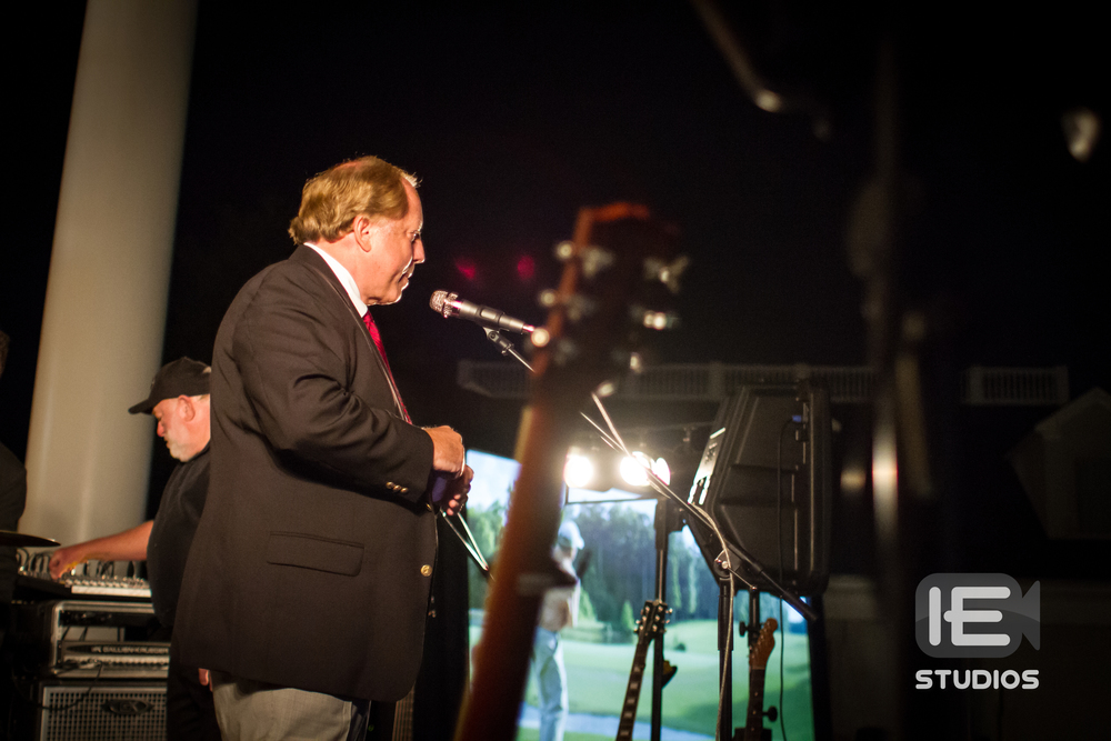 Concert On The Lawn-125.jpg